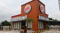 albums/60-07 Burger King TH Location Phahonyothin