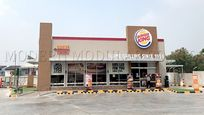 albums/61-12 Burgerking TH Location PN